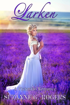 Sweet historical romance, mail-order bride