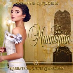 TheMannequinaudiocover