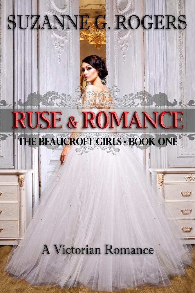 #FREE Victorian Romance
