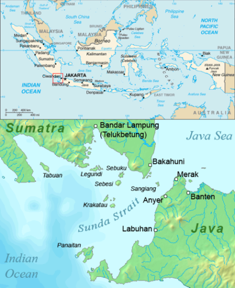 Sunda_strait_map_v3