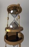 hourglass-735029