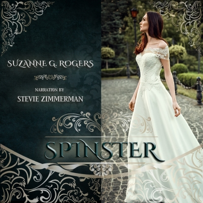 SpinsteraudiobookB72dpi