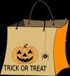 halloween-151422_1280