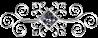 silver-1584973_1920