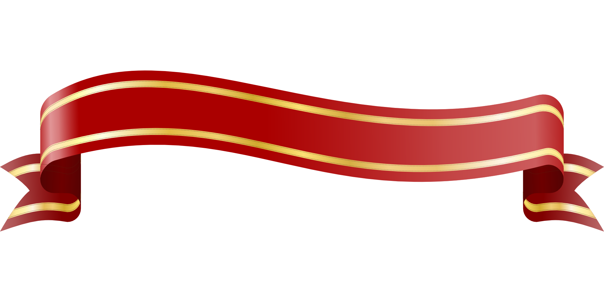 banner-154182
